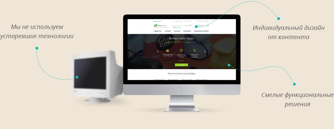 фильтр онлайн игр